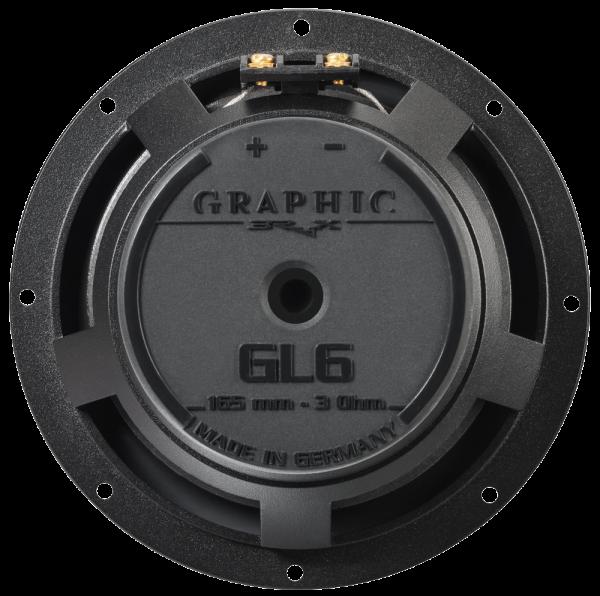 GRAPHIC GL6