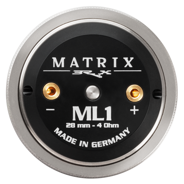 MATRIX ML1