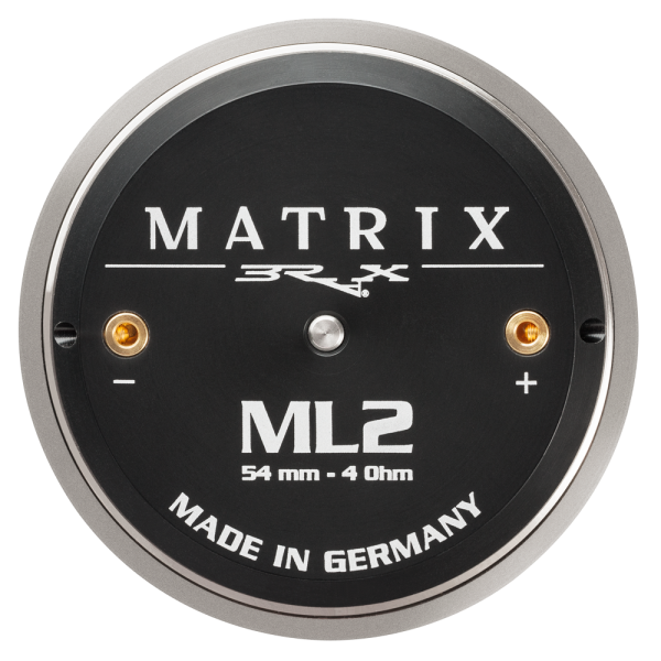 MATRIX ML2