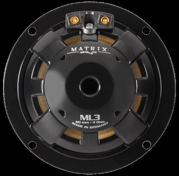 MATRIX ML3